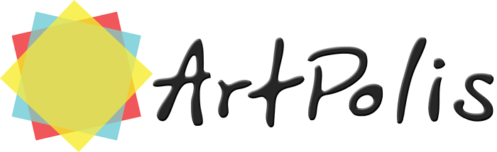ArtPolis